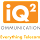 iQ2 Communications